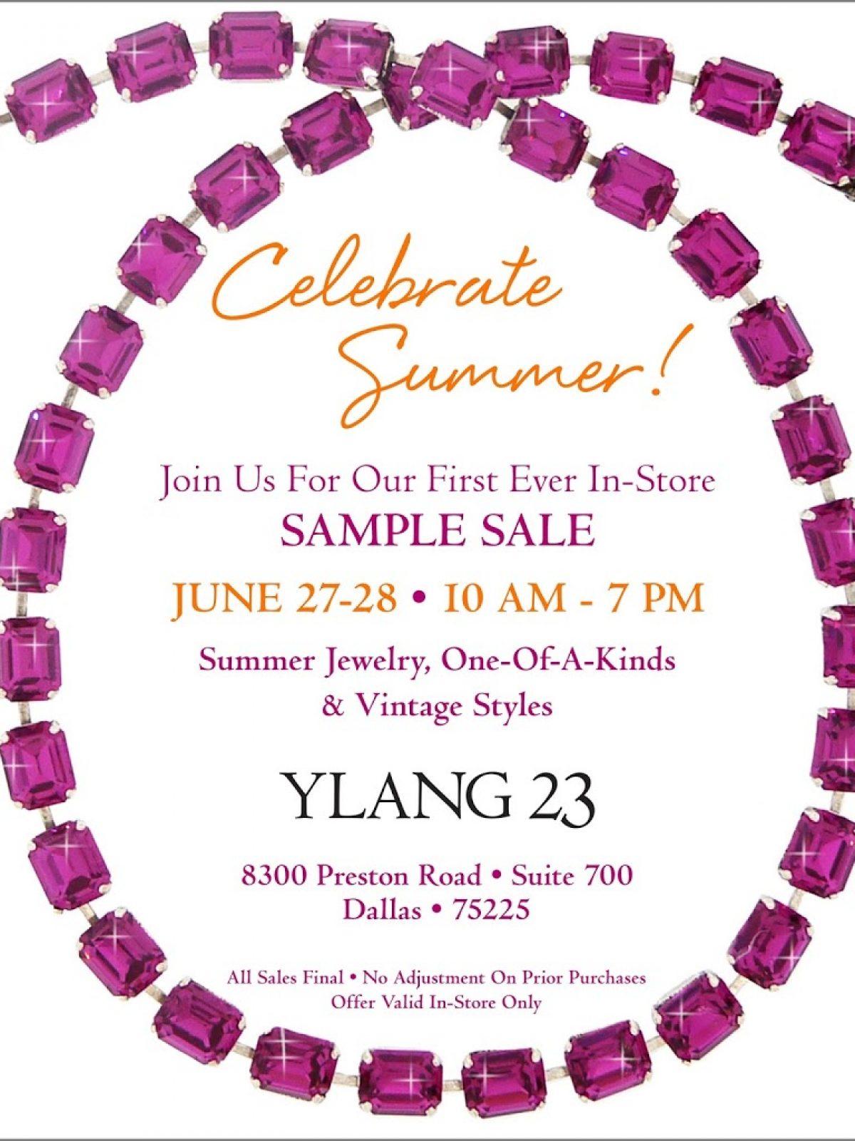 Ylang-23-June-2014-Sample-Sale-Graphic-v1B-1