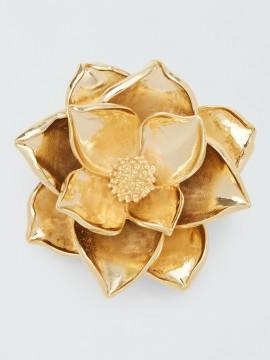 DK0011_magnolia_1_11