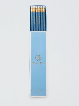 GF0007_draper_blue_1_11
