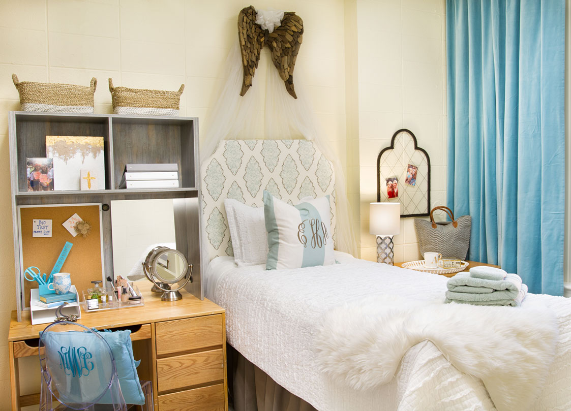 dorm decor this is brilliant katephillipsandalisongorrie katephillipsandalisongorrie - Dorm Decor