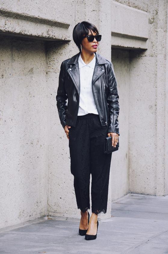 jadore-couture-black-lace-pant-black-pumps.jpg~original