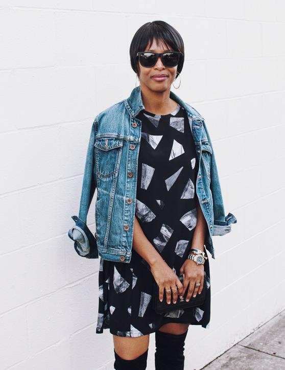 jadore-couture-denim-jacket.jpg~original