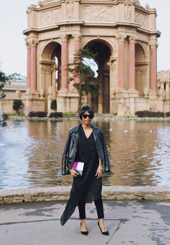jadore-couture-draped-tunic.jpg~original