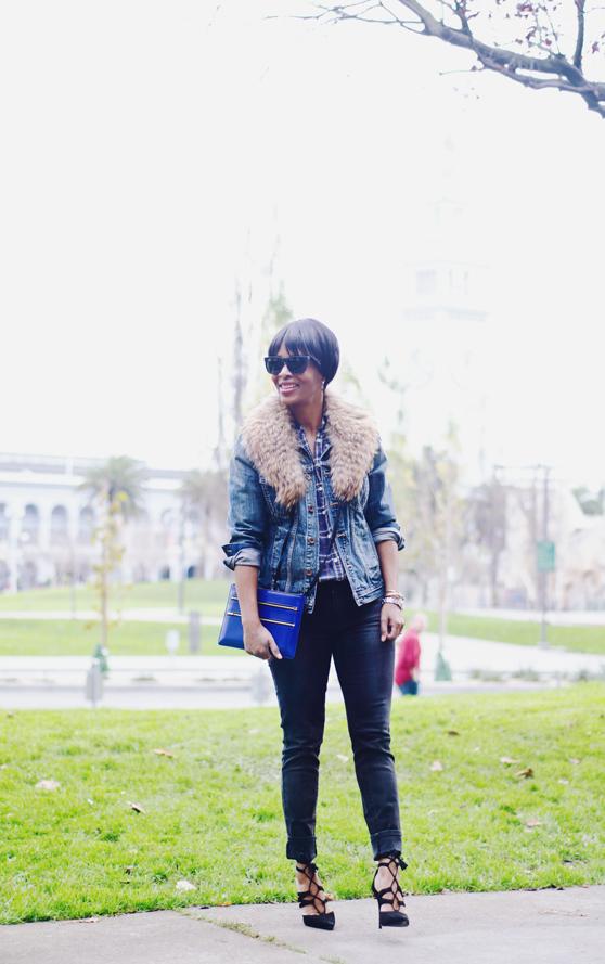 jadore-couture-fur-scarf-black-denim.jpg~original
