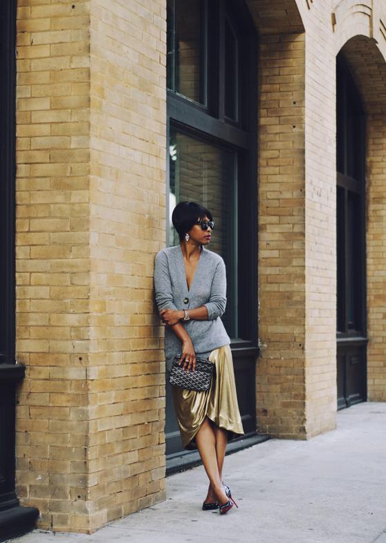jadore-couture-gray-boyfriend-cardigan-gold-skirt.jpg~original