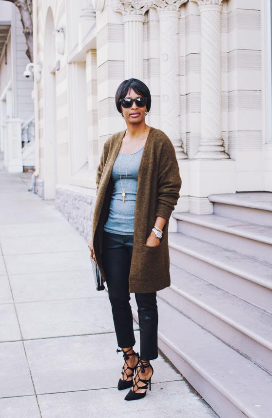 jadore-couture-olive-cardigan-leather-pants.jpg~original