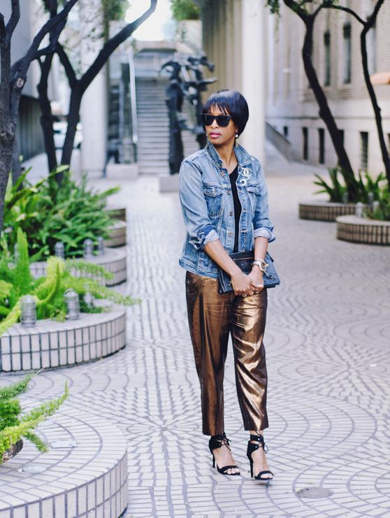 jadorecouture-pins-bronze-pants.jpg~original