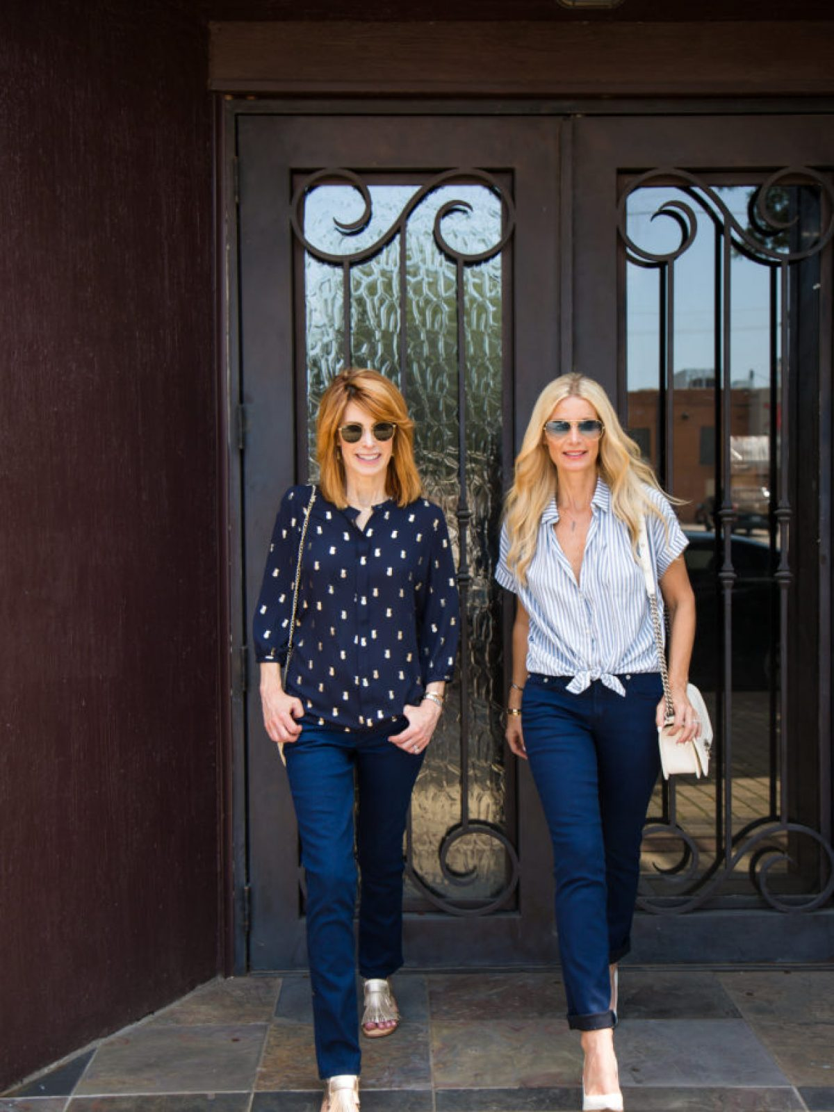CathyWilliamson&HeatherAnderson-51