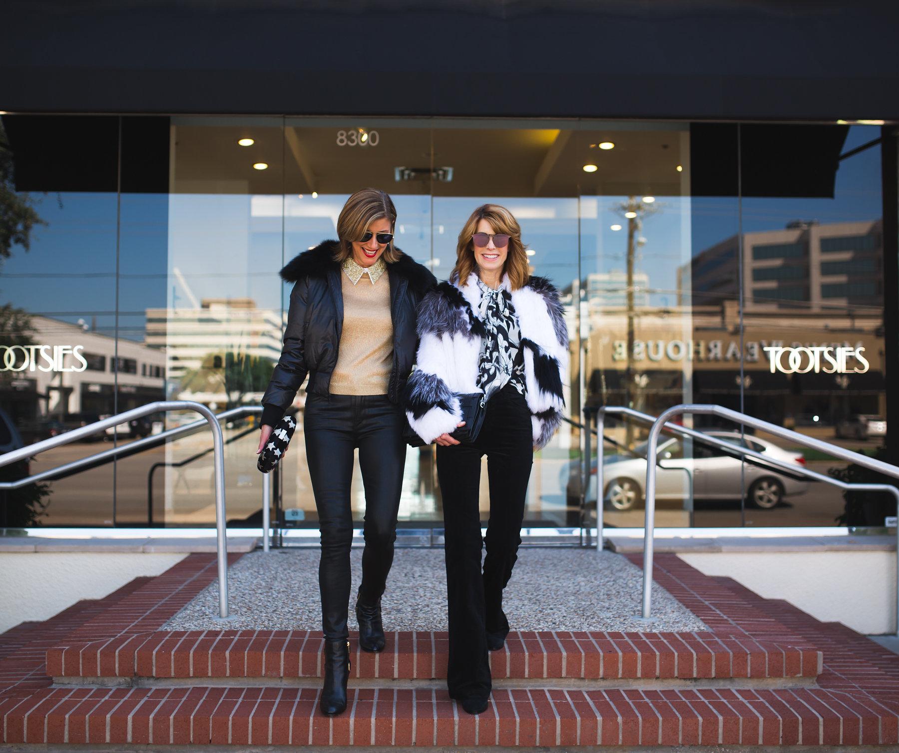 dallas fashion blogger, over50, fashion