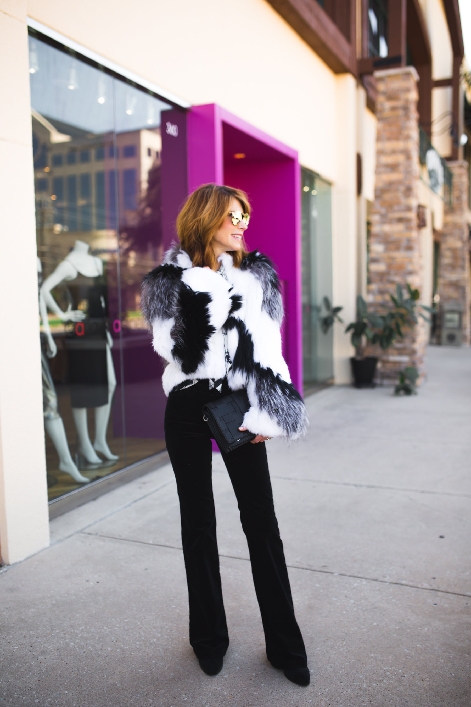 style blogger, dallas fashion blogger, over 50 blogger