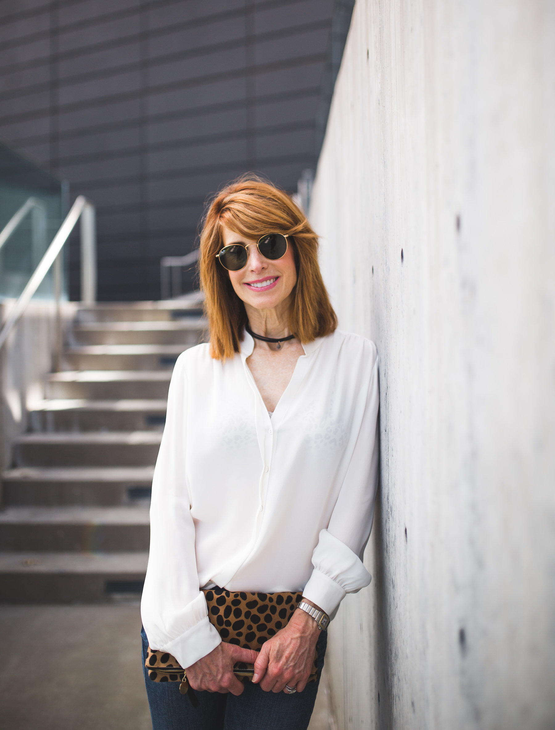 DALLAS BLOGGER, DALLAS FASHON BLOGGER, OVER 50 FASHION BLOGGER