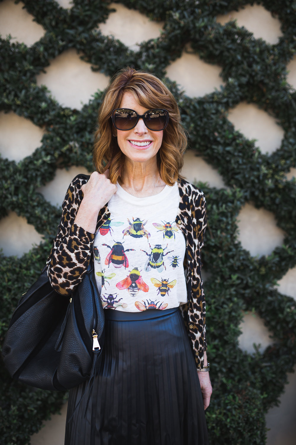 DALLAS BLOGGER, FASHION BLOGGER, OVER 50 FASHION BLOGGER