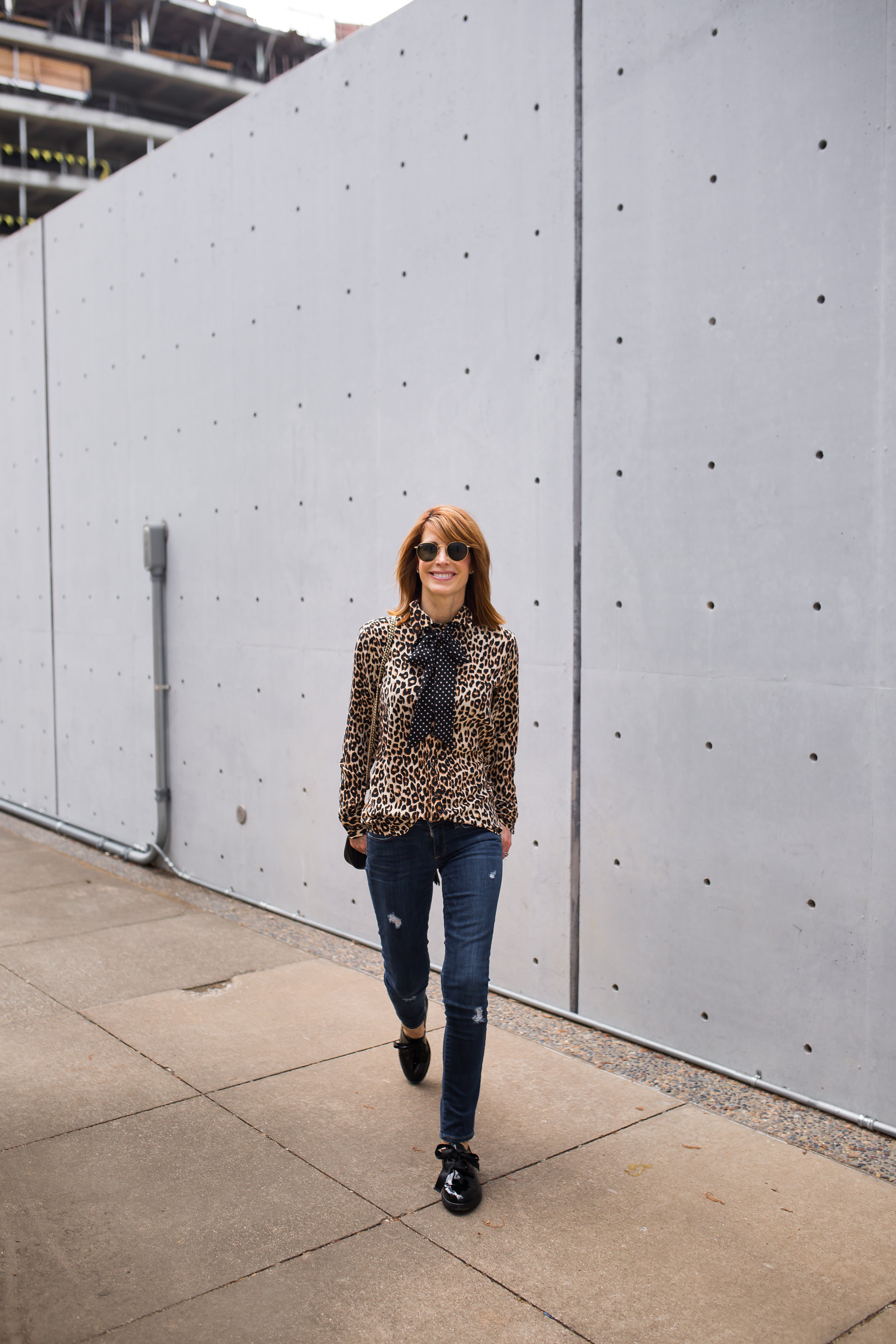 dallas blogger, fashion blogger, fashion blogger over 50