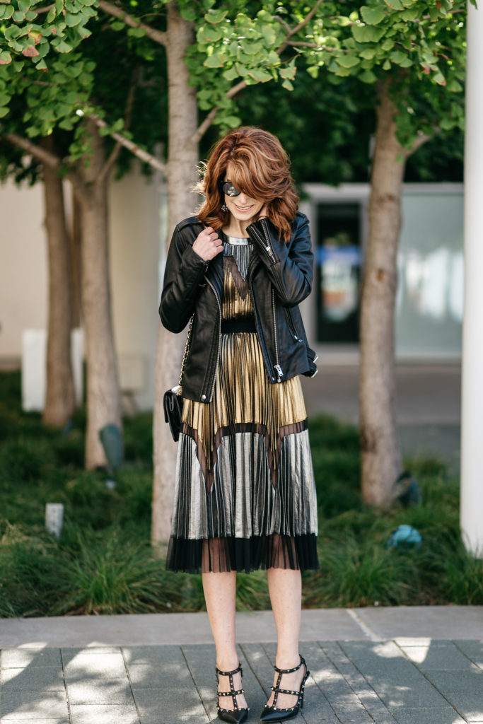 Holiday Dresses- Party Dresses- Chic at Every Age