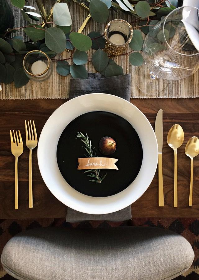 sarahshermansamuel-thanksgiving