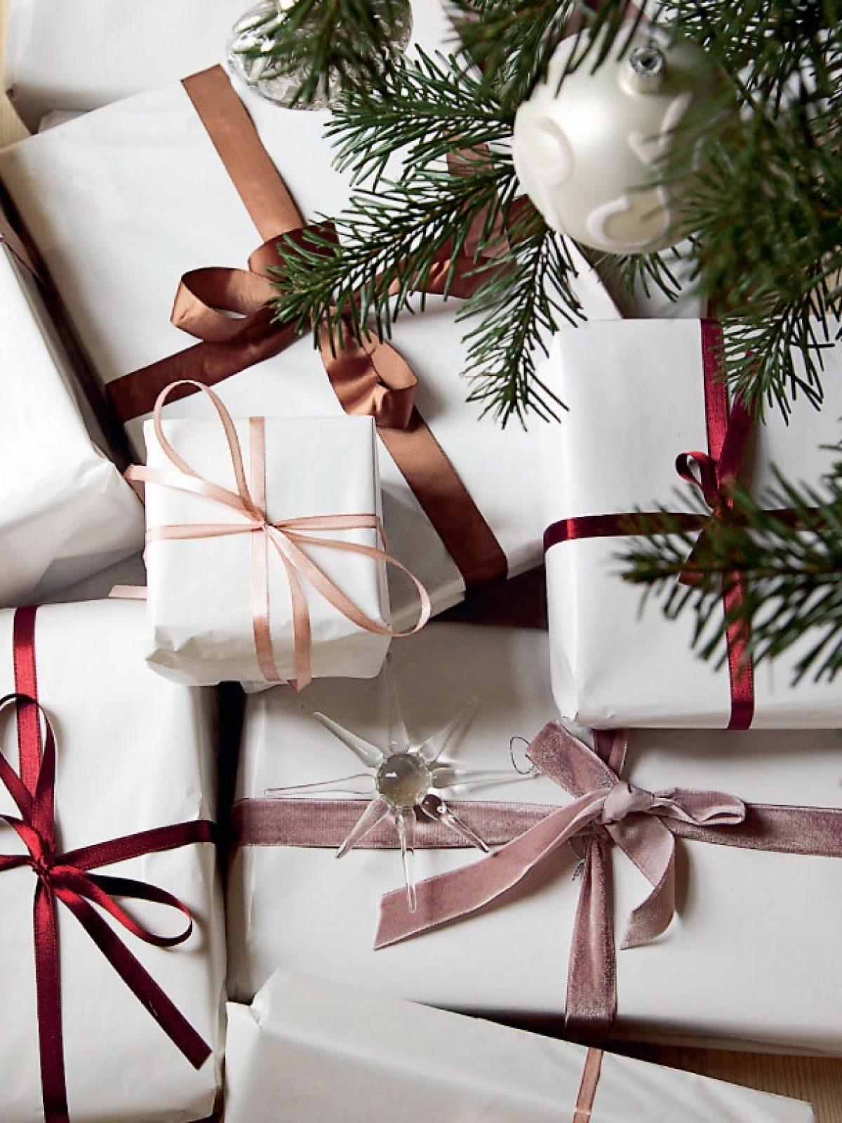white-christmas-8