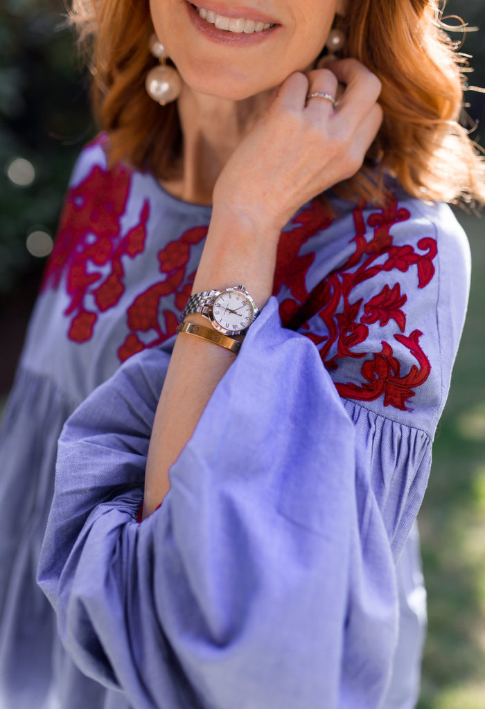Raymond Weil Watches- Raymond Weil Tango Watch- Raymond Weil Ladies Watch