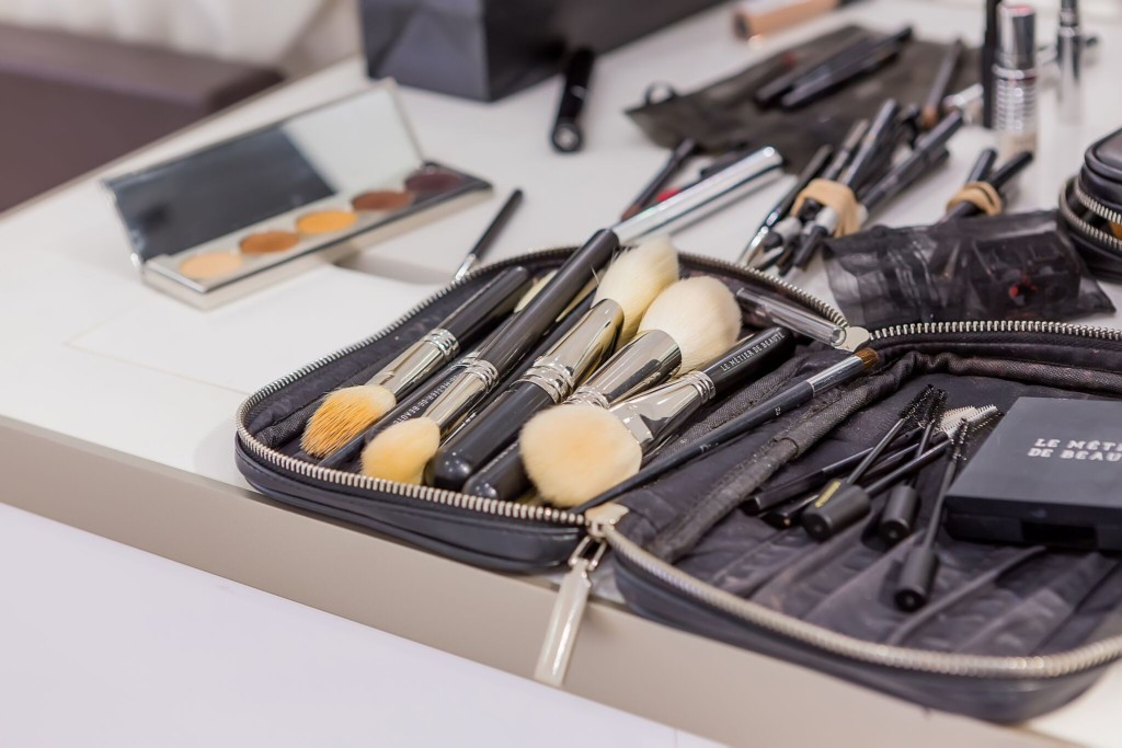 Le Metier- Skincare-Beauty