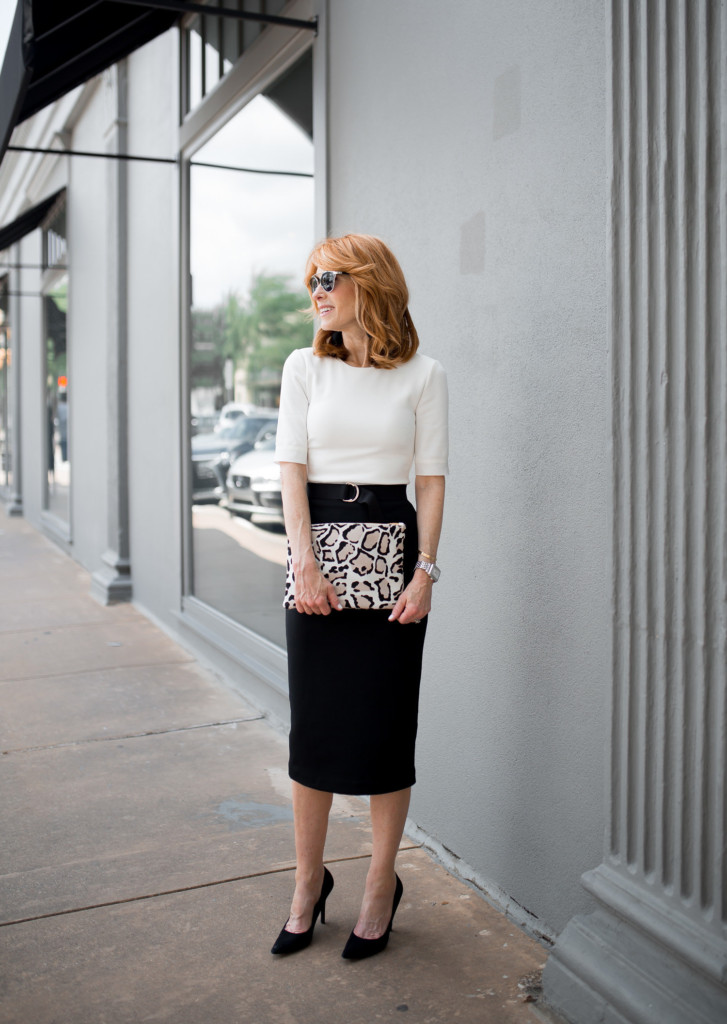 Ted Baker Dresses- Ted Baker Dresses at Nordstrom-Ted Baker Dresses for any Age