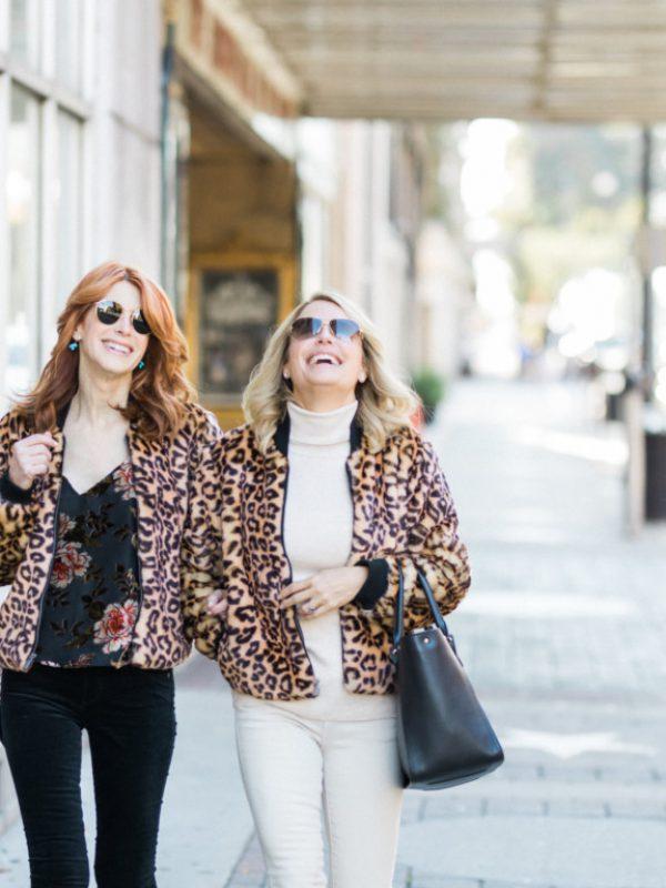 Cathy&Deanna_BlogShoot_THP-0044