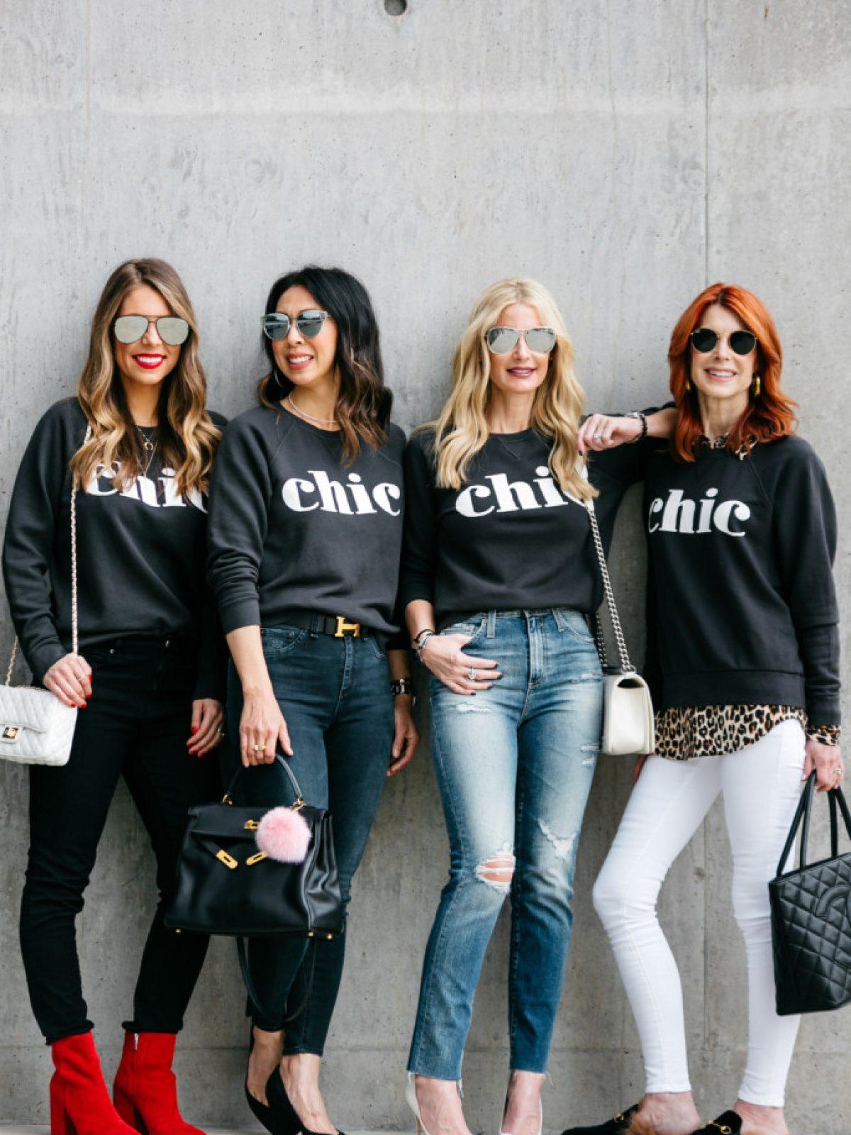 chic_1-187