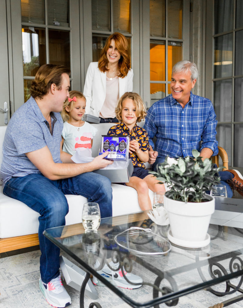 Neiman Marcus Father's Day Gift Ideas