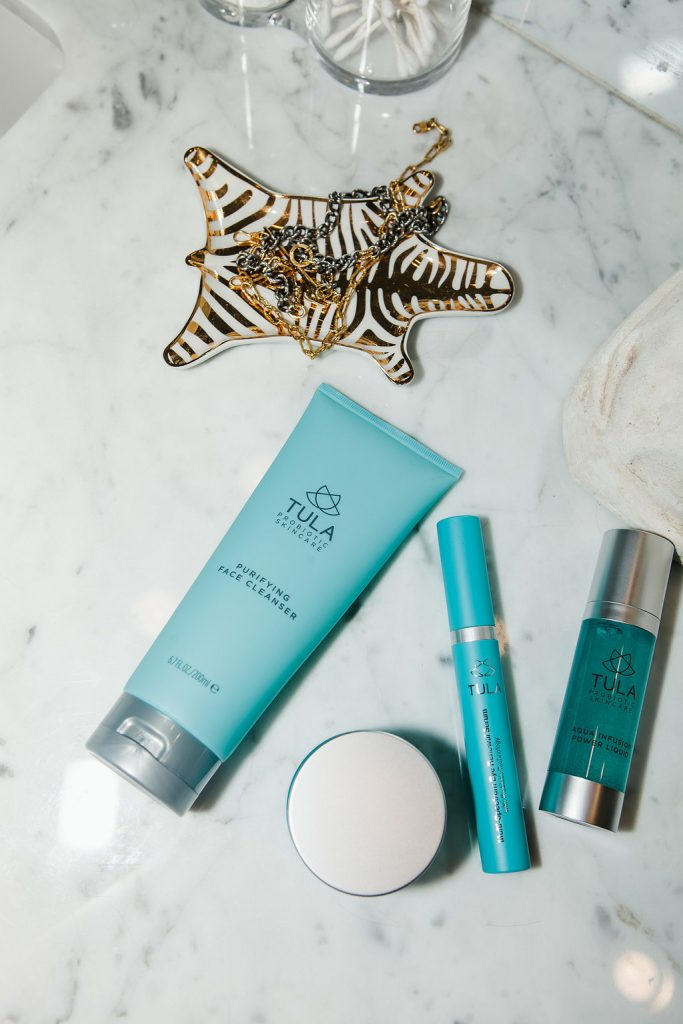 Tula/QVC Pre-Sale for an amazing bundle of products for only $58