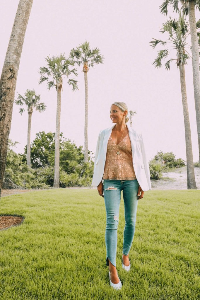Interview With Erin Busbee of Busbee Style   The Middle Page