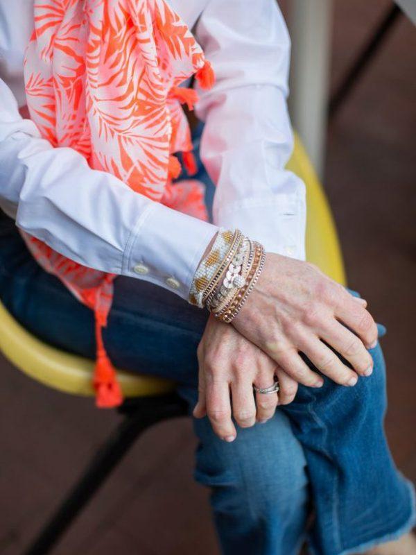 Victoria Emerson Jewelry