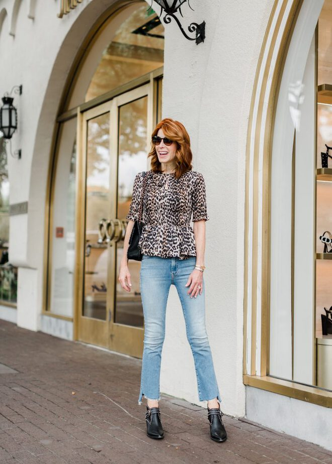 Favorites With Nordstrom Anniversary Sale 2019