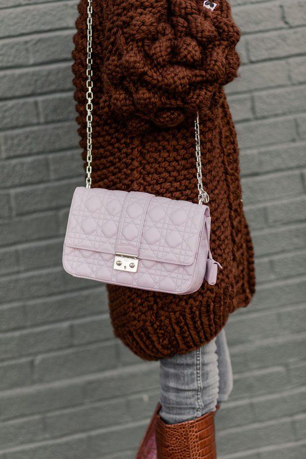 Mumshandmade Sweater
