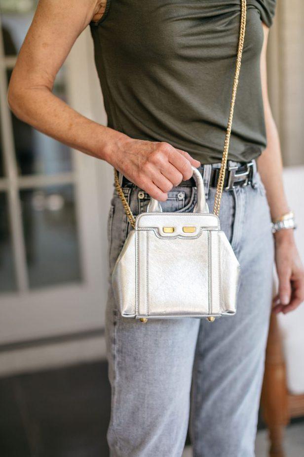 Bene Italian Luxury Handbags