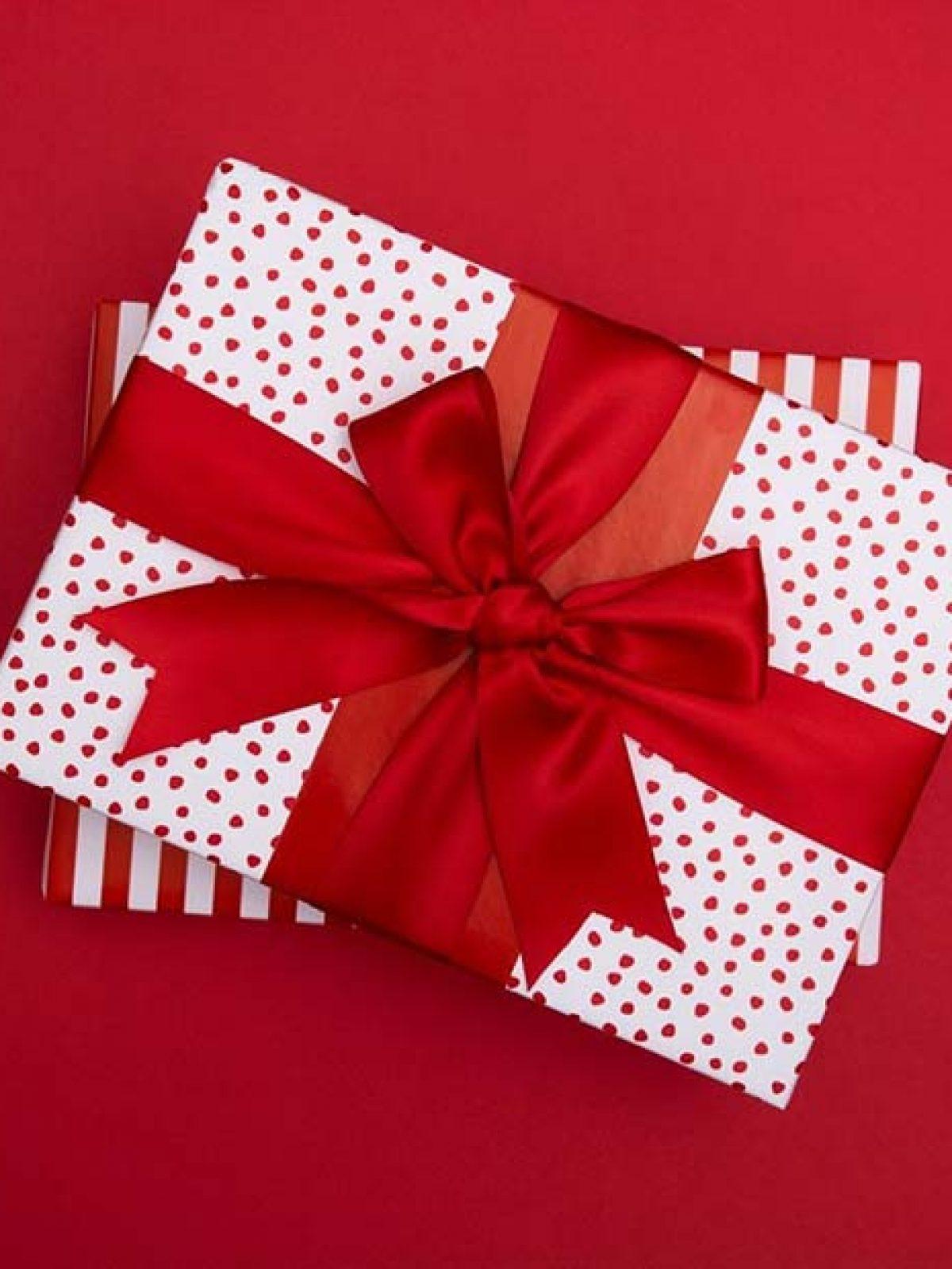 50 Gift Ideas Under $50
